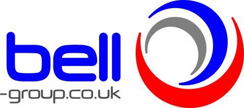 Bell-group-logo.jpg