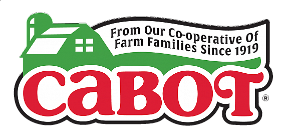 Cabot-Cheese-Logo.png