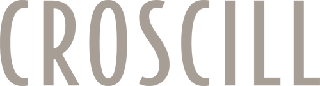 Croscill-logo.png