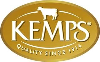 Kemps-logo.jpg