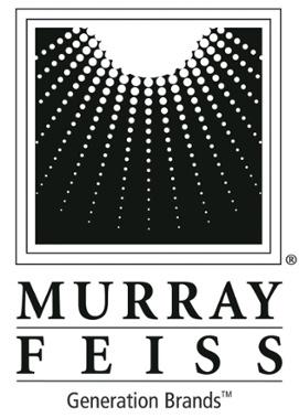 Murrey-Faiss-logo.jpg