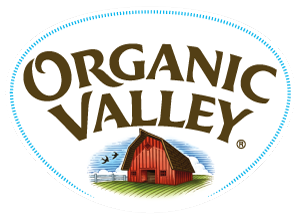 Organic-Valley-logo.png