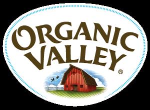 Organic-Valley-logo.png