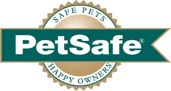 Pet-safe-logo.png