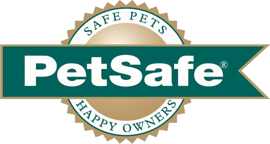 Pet-safe-logo.png