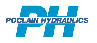 Proclain-Hydraulics-logo.png