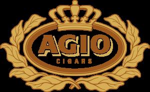 Royal-Agio.png