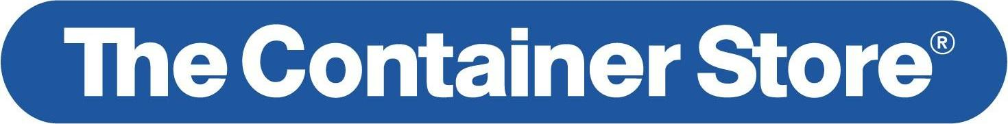 The-container-store-logo.jpg