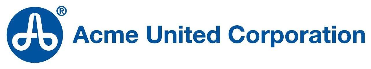 acme-united-logo.jpg