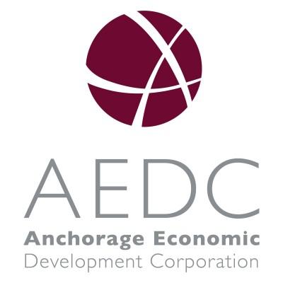 aecd-logo.jpg