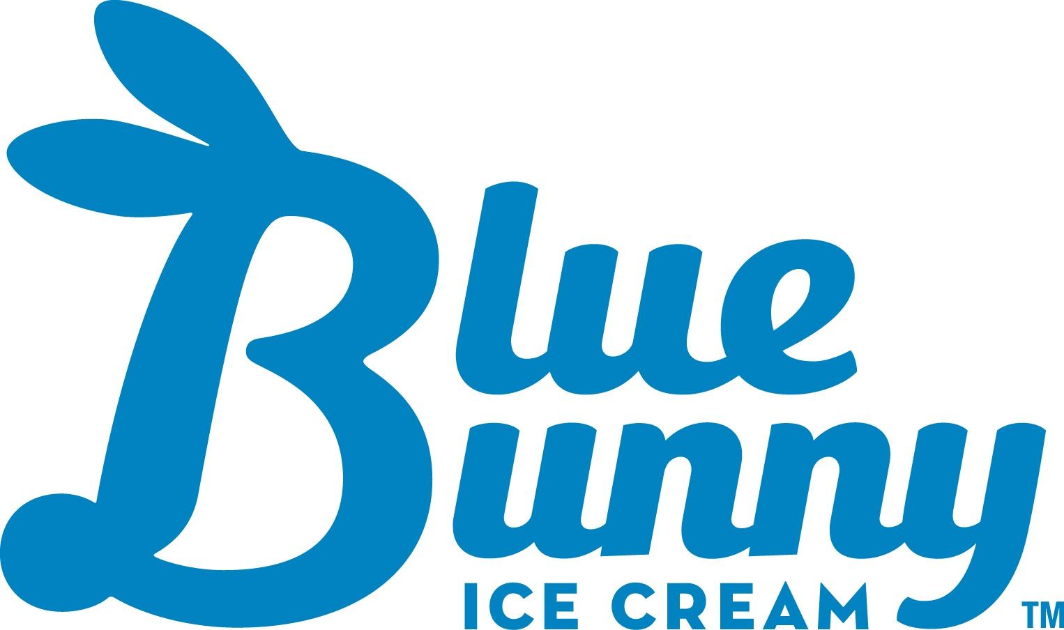 blue-bunny-logo.jpg