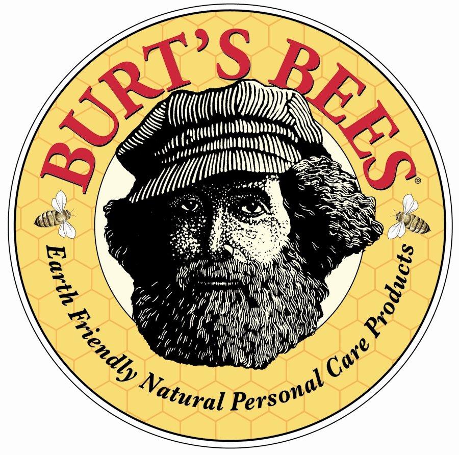 burts-bees-logo.jpg