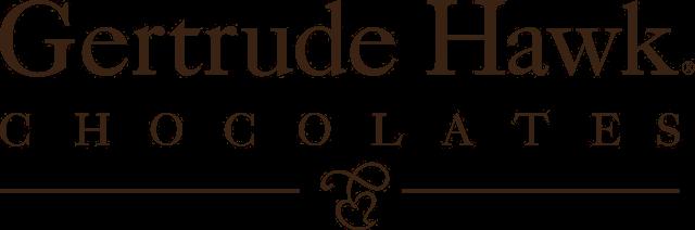 gertrude-hawk-chocolates-logo.png