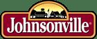 johnsonville-logo.png