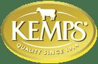 kemps-e1424323653217.png