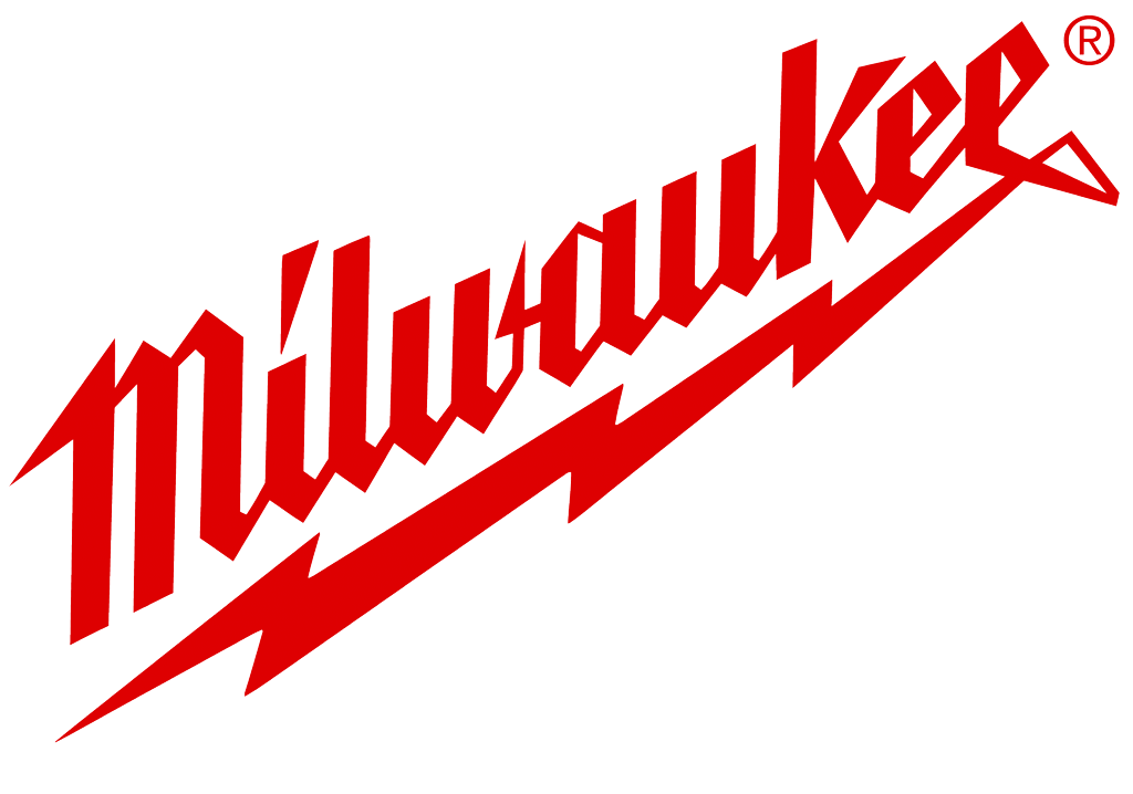 milwaukee-tool-logo.png