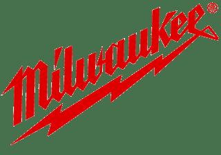 milwaukee-tool-logo.png