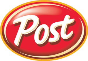 post-foods-logo.png