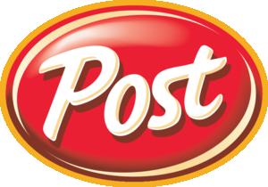 post-foods-logo.png