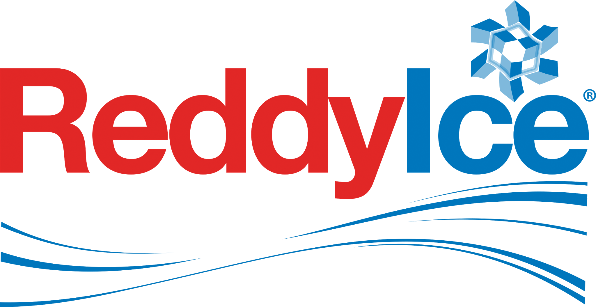 reddy-ice-logo.png