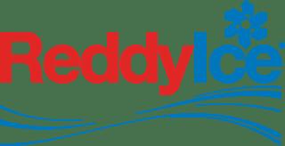 reddy-ice-logo.png