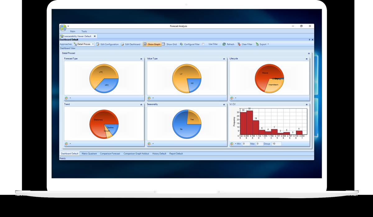scenario-analysis-interface.png