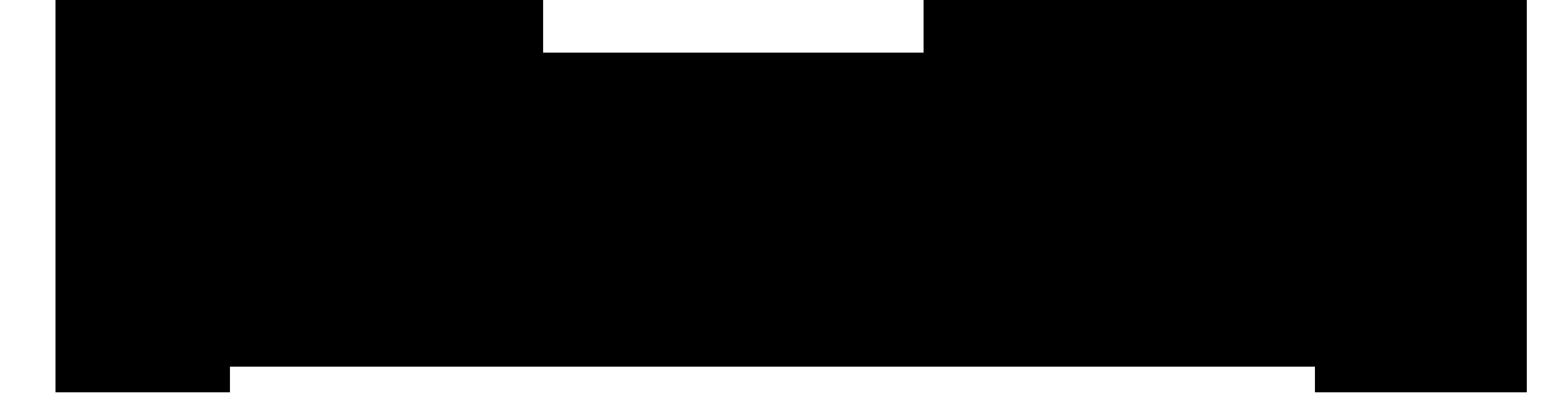 spalding-logo.png