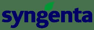 syngenta-logo.png