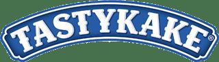 tastykake-logo.png