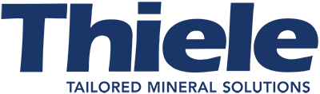 thiele-kaolin-logo.png
