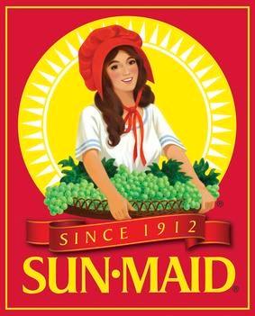 Sun-Maid-Logo.jpg