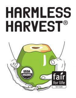harmless-harvest-logo.jpg