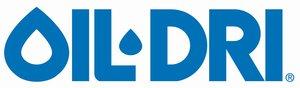 oil-dri-logo.jpg