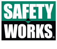 safety-works-logo.png